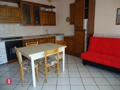 Appartamento in vendita a Porto Recanati, 2 locali, zona Località: QuartiereCentro-Castelnuovo-SanMarino, prezzo € 125.000   CambioCasa.it