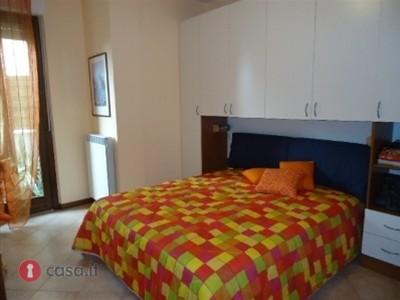 Appartamento in vendita a Porto Recanati, 4 locali, zona Località: QuartiereOvest-Grotte-Montarice, prezzo € 210.000   CambioCasa.it