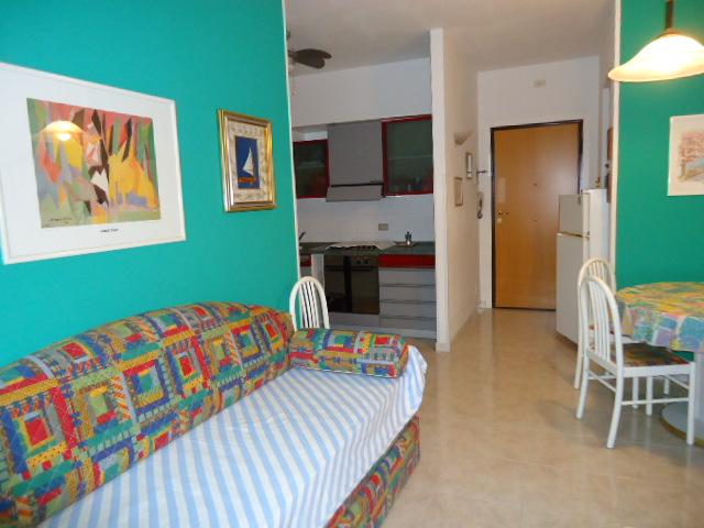 Appartamento in vendita a Porto Recanati, 3 locali, zona Località: QuartiereSud-S.aMariainPotenza, prezzo € 168.000   CambioCasa.it