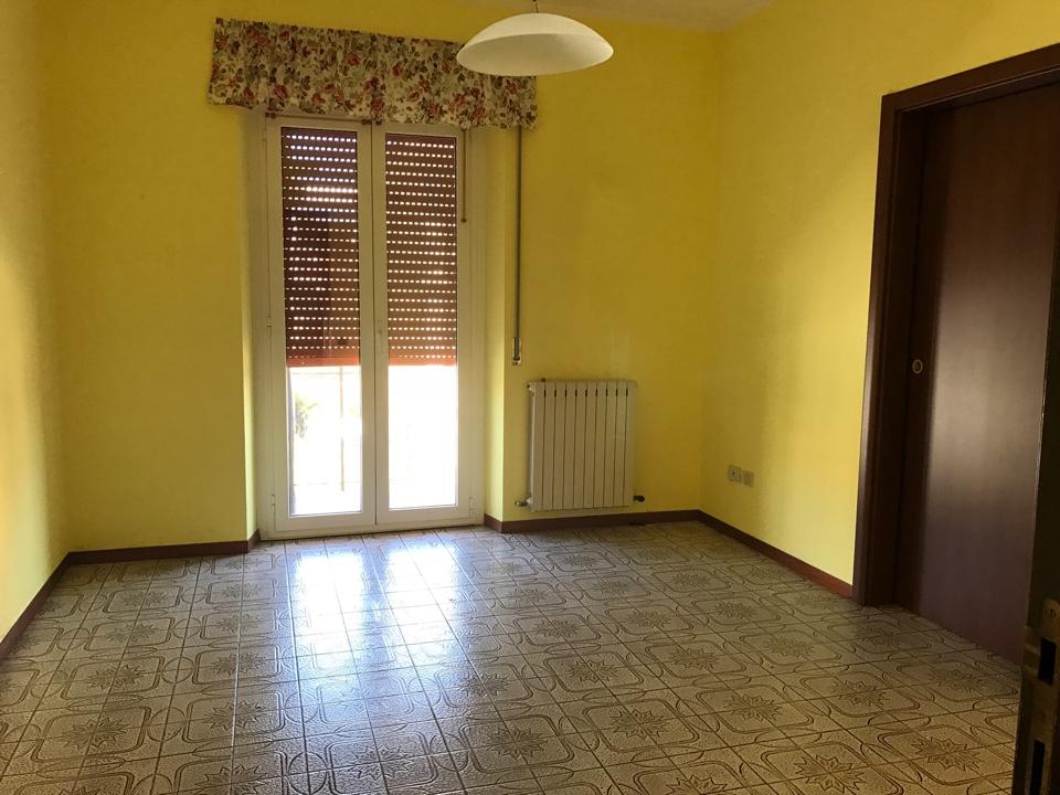Appartamento in Vendita a Loreto