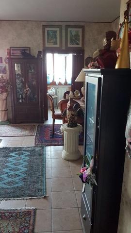 Appartamento in affitto a Porto Recanati, 4 locali, zona Località: QuartiereSud-S.aMariainPotenza, prezzo € 450 | CambioCasa.it