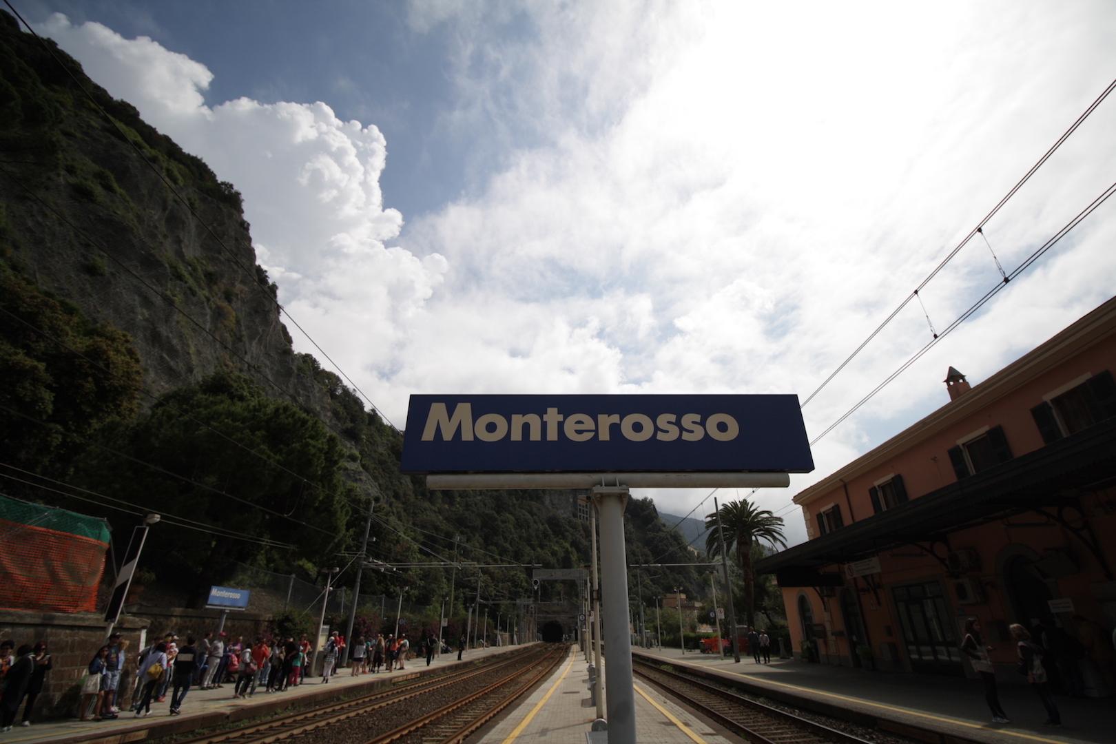 Appartamento in vendita a Monterosso al Mare, 2 locali, prezzo € 654.000 | CambioCasa.it