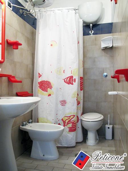 Appartamento in Vendita a Ponza: 2 locali, 40 mq - Foto 9