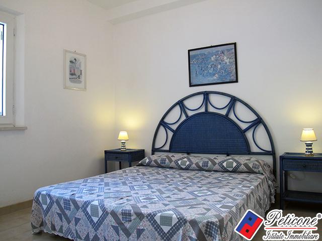 Appartamento in Vendita a Ponza: 2 locali, 40 mq - Foto 8