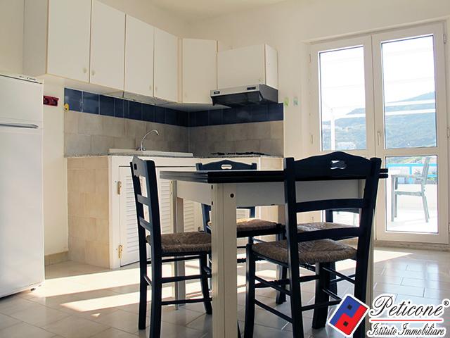 Appartamento in Vendita a Ponza: 2 locali, 40 mq - Foto 7