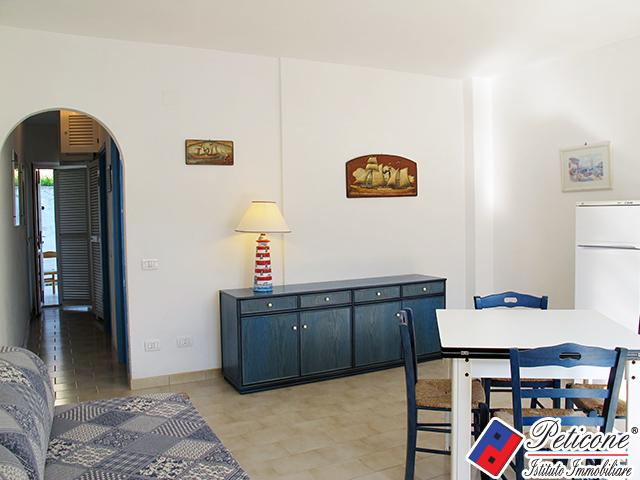 Appartamento in Vendita a Ponza: 2 locali, 40 mq - Foto 4