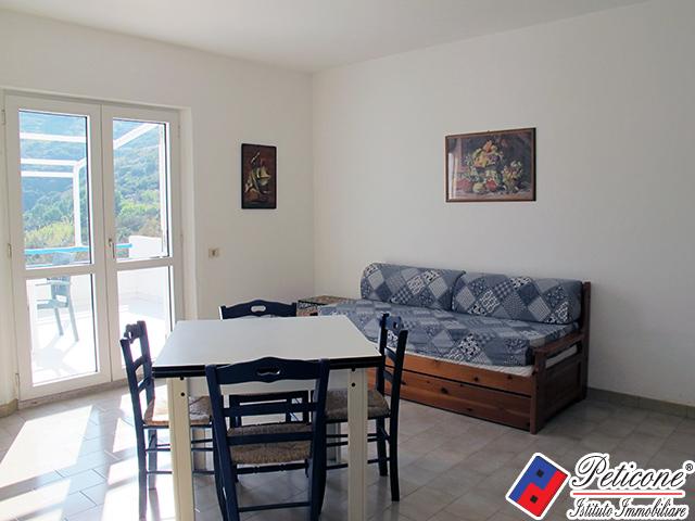 Appartamento in Vendita a Ponza: 2 locali, 40 mq - Foto 5