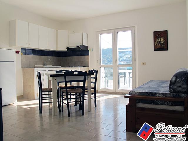 Appartamento in Vendita a Ponza: 2 locali, 40 mq - Foto 6