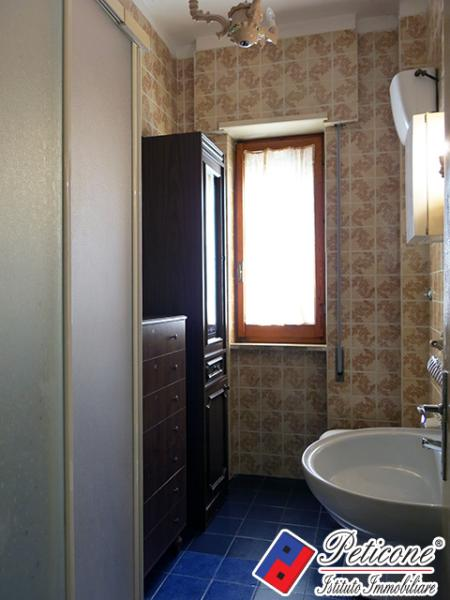 Appartamento in Vendita a Sperlonga: 5 locali, 130 mq - Foto 10