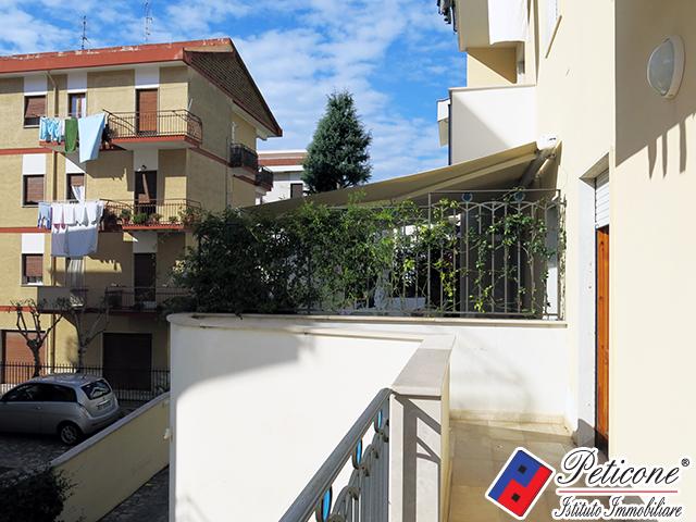 Appartamento in Vendita a Sperlonga: 5 locali, 130 mq - Foto 13