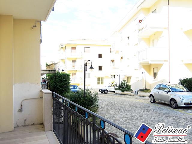 Appartamento in Vendita a Sperlonga: 5 locali, 130 mq - Foto 12