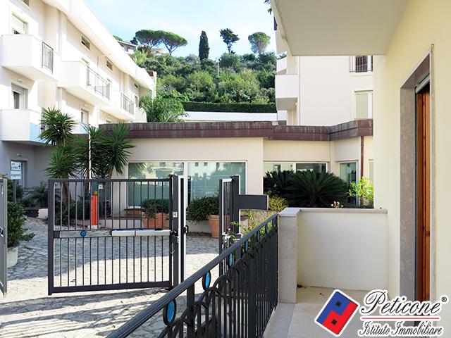 Appartamento in Vendita a Sperlonga: 5 locali, 130 mq - Foto 1