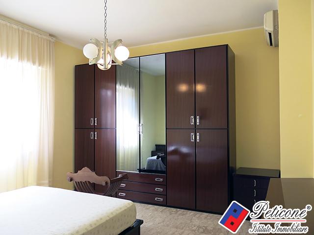 Appartamento in Vendita a Sperlonga: 5 locali, 130 mq - Foto 8