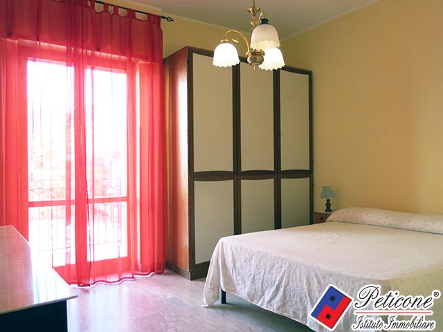 Appartamento in Vendita a Sperlonga: 5 locali, 130 mq - Foto 7