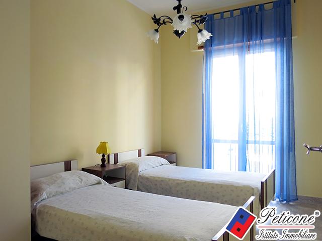 Appartamento in Vendita a Sperlonga: 5 locali, 130 mq - Foto 9