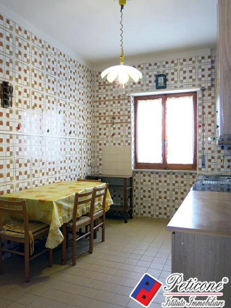 Appartamento in Vendita a Sperlonga: 5 locali, 130 mq - Foto 6