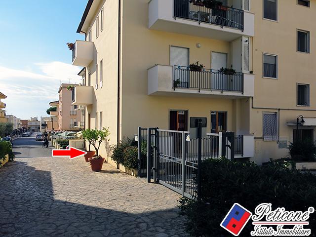 Appartamento in Vendita a Sperlonga: 5 locali, 130 mq - Foto 3
