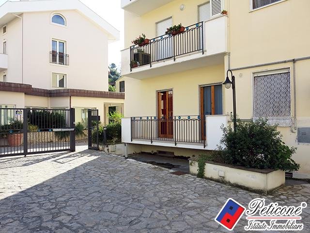 Appartamento in Vendita a Sperlonga: 5 locali, 130 mq - Foto 2