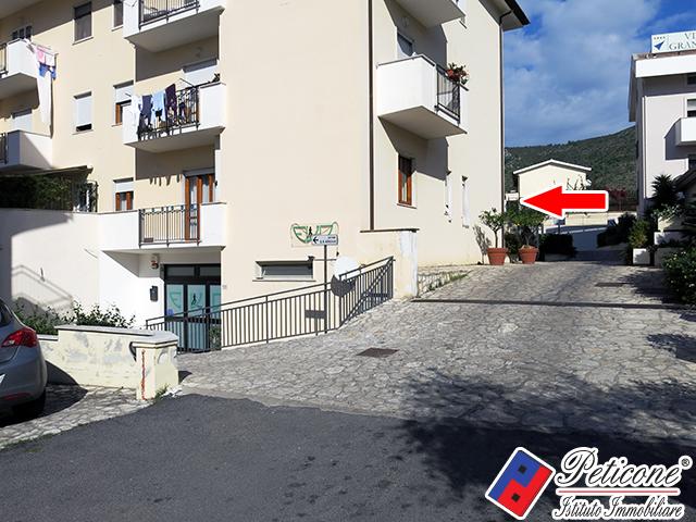Appartamento in Vendita a Sperlonga: 5 locali, 130 mq - Foto 4