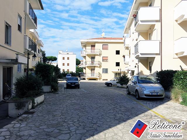Appartamento in Vendita a Sperlonga: 5 locali, 130 mq - Foto 5