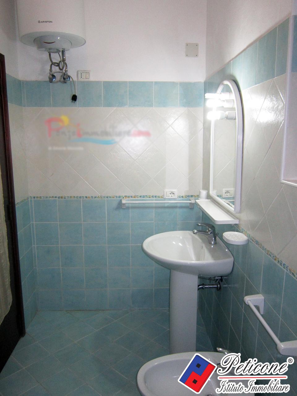 Appartamento in Vendita a Ponza: 3 locali, 65 mq - Foto 9
