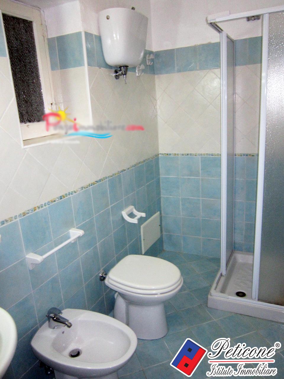 Appartamento in Vendita a Ponza: 3 locali, 65 mq - Foto 8