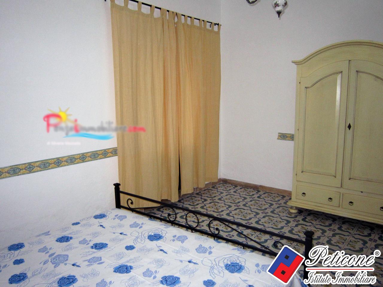 Appartamento in Vendita a Ponza: 3 locali, 65 mq - Foto 7
