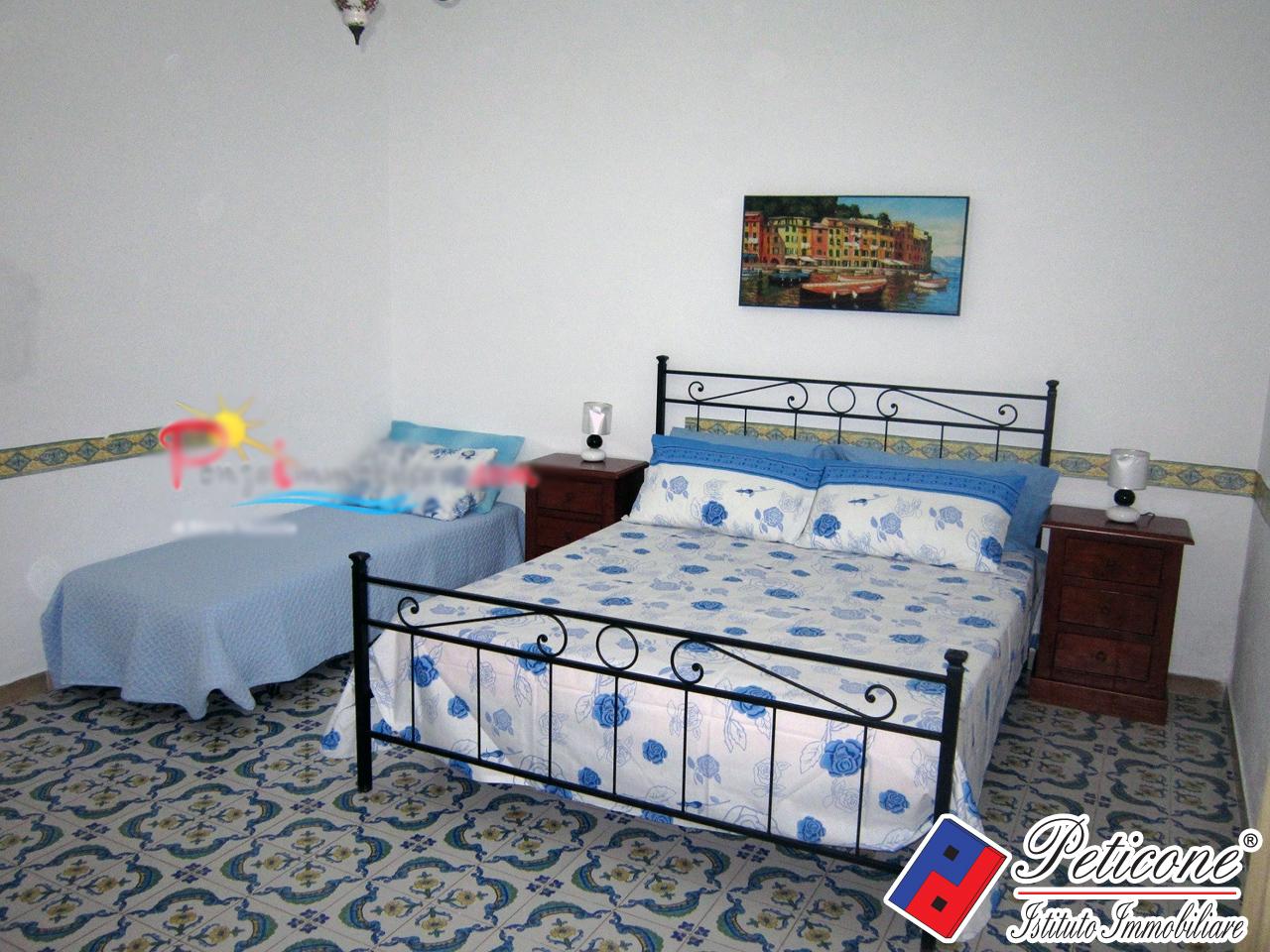 Appartamento in Vendita a Ponza: 3 locali, 65 mq - Foto 6