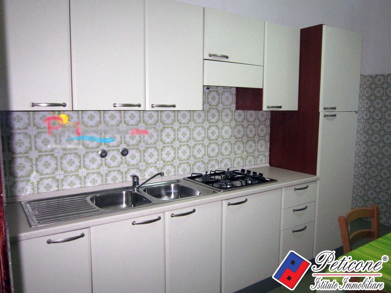 Appartamento in Vendita a Ponza: 3 locali, 65 mq - Foto 5