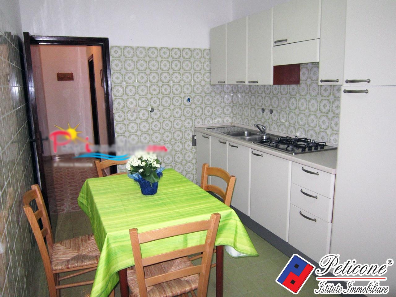 Appartamento in Vendita a Ponza: 3 locali, 65 mq - Foto 4