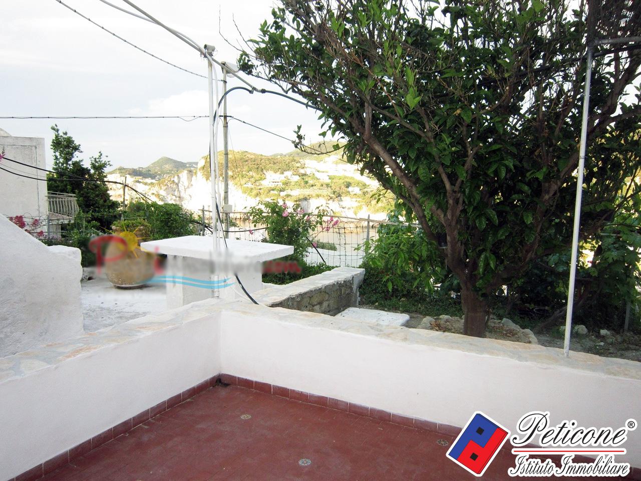 Appartamento in Vendita a Ponza: 3 locali, 65 mq - Foto 3