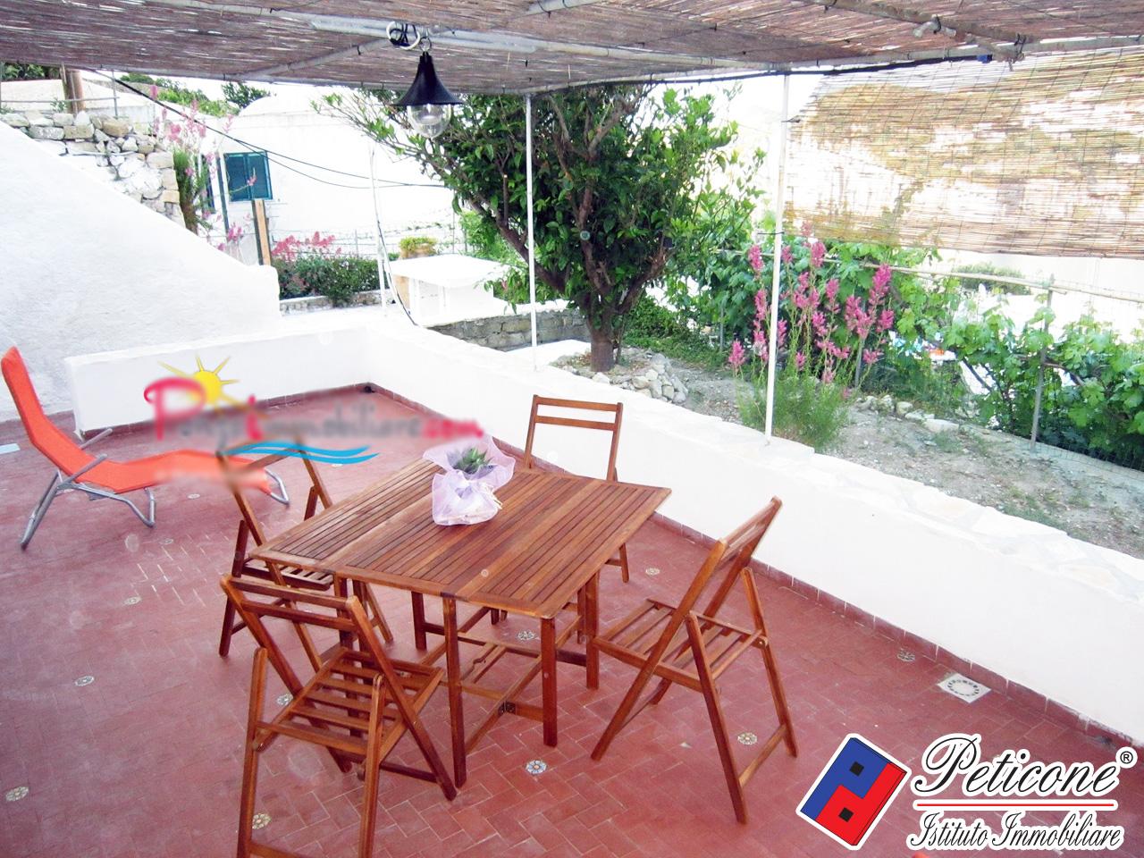 Appartamento in Vendita a Ponza: 3 locali, 65 mq - Foto 2