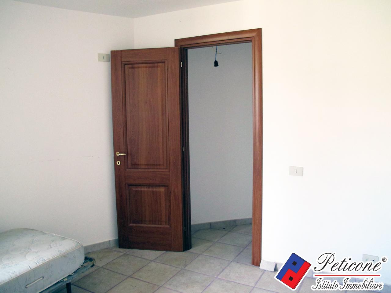 Appartamento in Vendita a Sperlonga: 1 locali, 45 mq - Foto 7