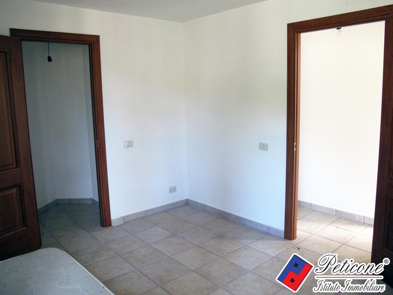 Appartamento in Vendita a Sperlonga: 1 locali, 45 mq - Foto 6