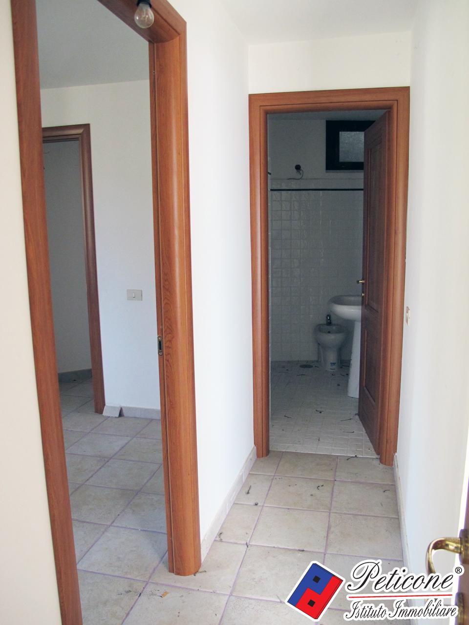 Appartamento in Vendita a Sperlonga: 1 locali, 45 mq - Foto 9