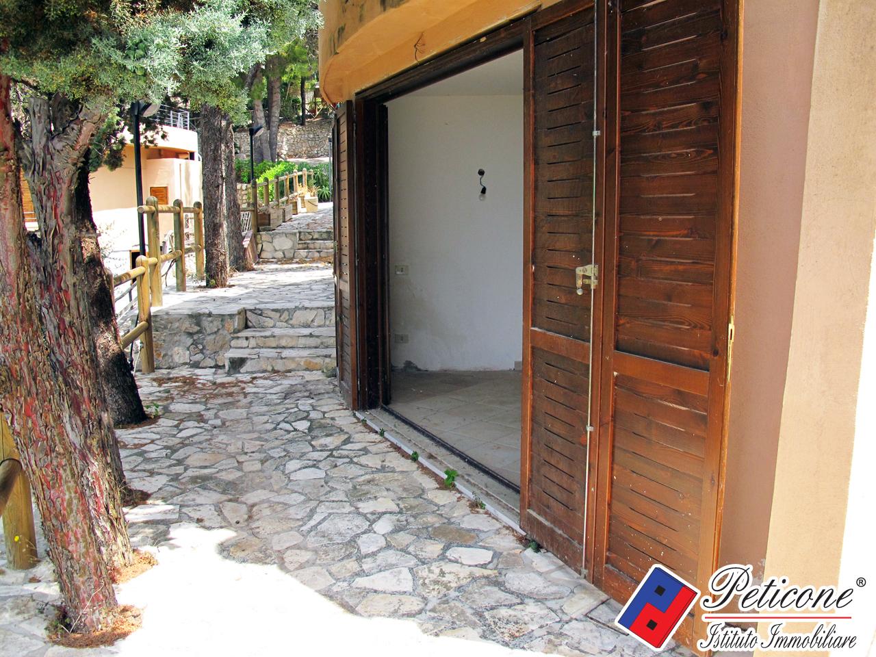 Appartamento in Vendita a Sperlonga: 1 locali, 45 mq - Foto 3