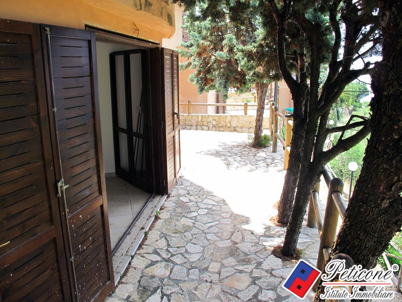 Appartamento in Vendita a Sperlonga: 1 locali, 45 mq - Foto 2