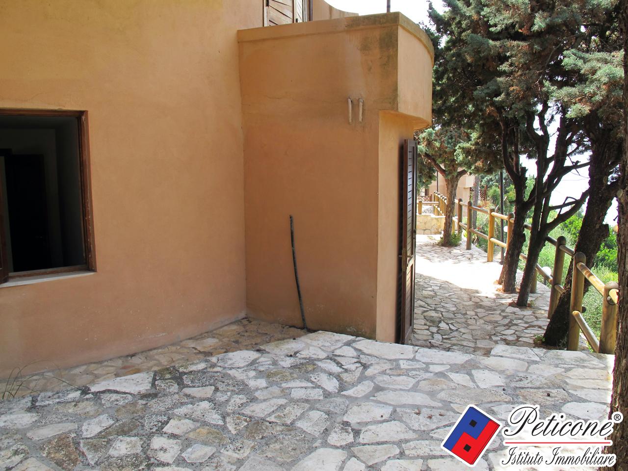 Appartamento in Vendita a Sperlonga: 1 locali, 45 mq - Foto 4