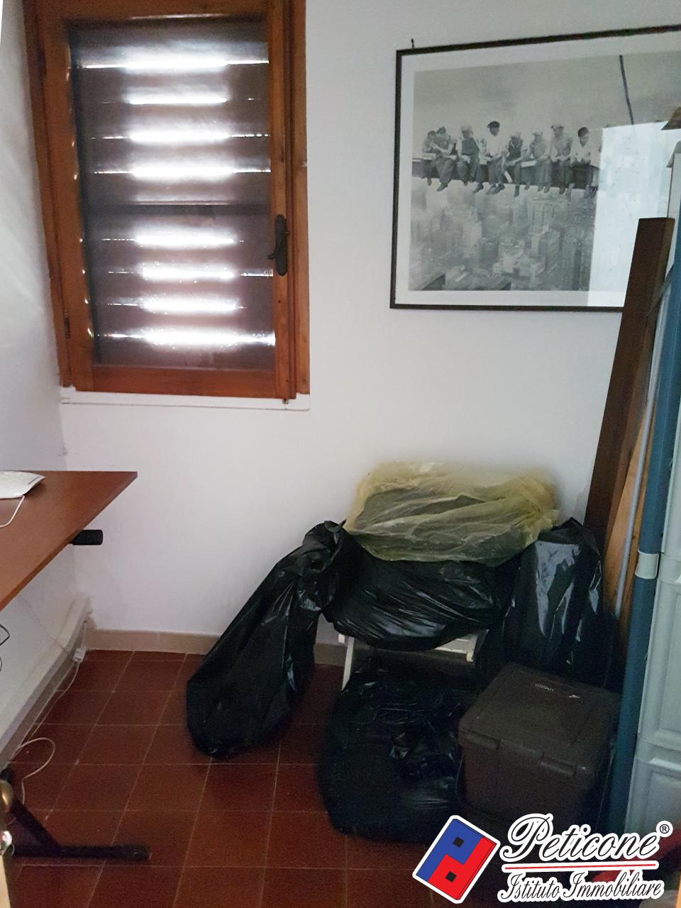Villa in Vendita a Sperlonga: 4 locali, 90 mq - Foto 14