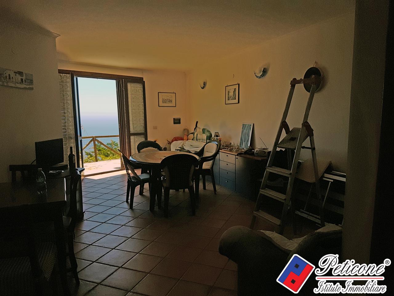 Villa in Vendita a Sperlonga: 4 locali, 90 mq - Foto 7