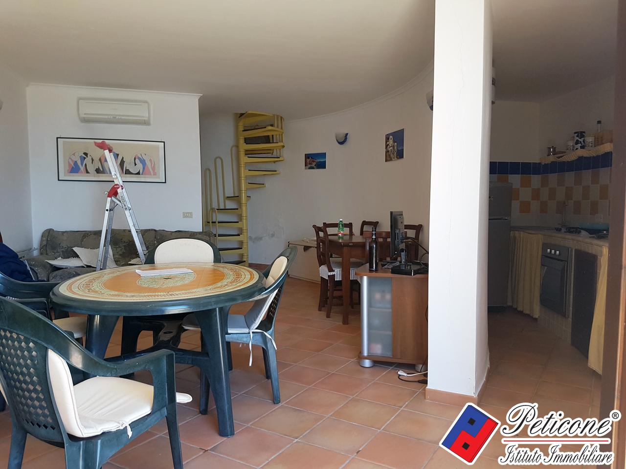 Villa in Vendita a Sperlonga: 4 locali, 90 mq - Foto 6