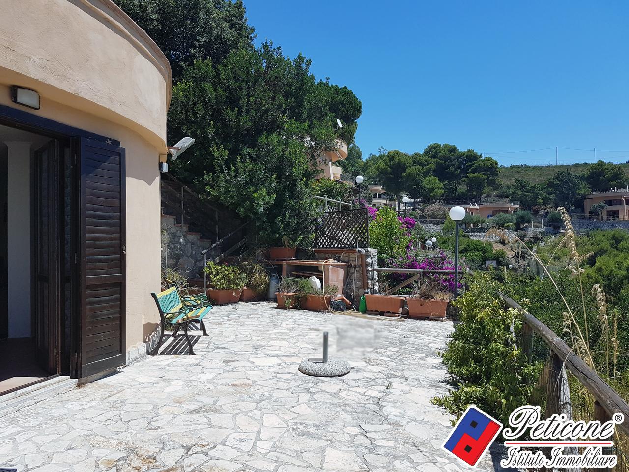 Villa in Vendita a Sperlonga: 4 locali, 90 mq - Foto 15