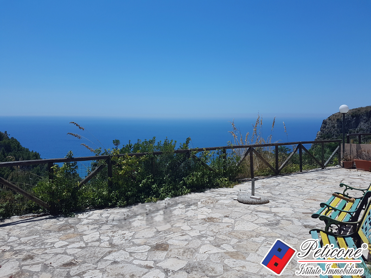 Villa in Vendita a Sperlonga: 4 locali, 90 mq - Foto 5