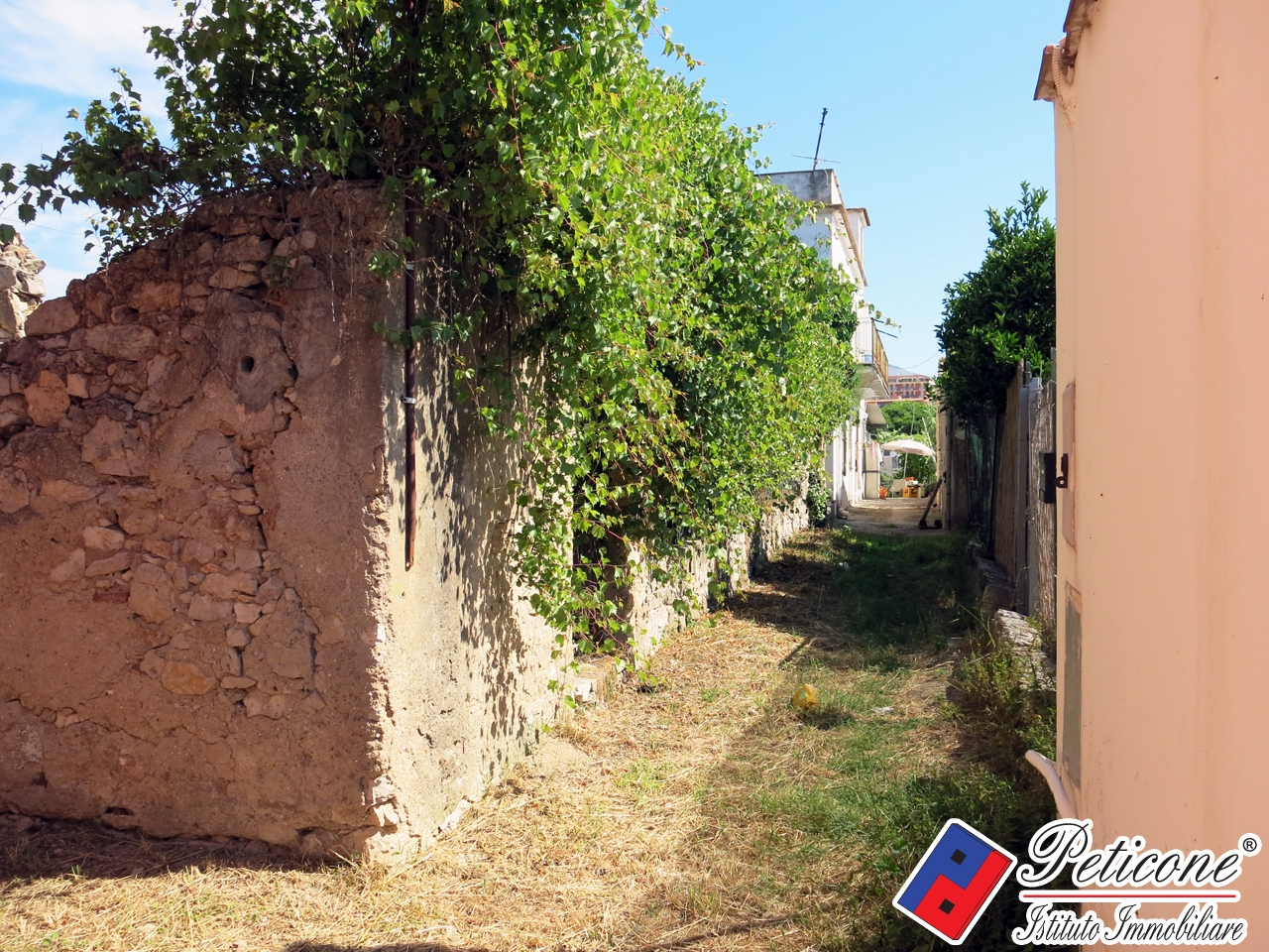 Villa in Vendita a Gaeta: 5 locali, 250 mq - Foto 23