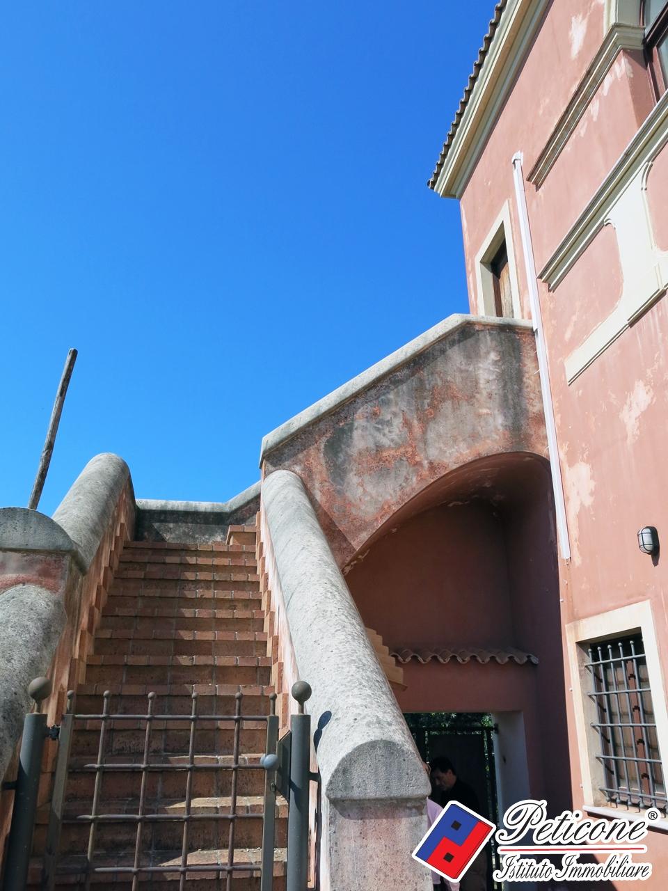 Villa in Vendita a Gaeta: 5 locali, 250 mq - Foto 24