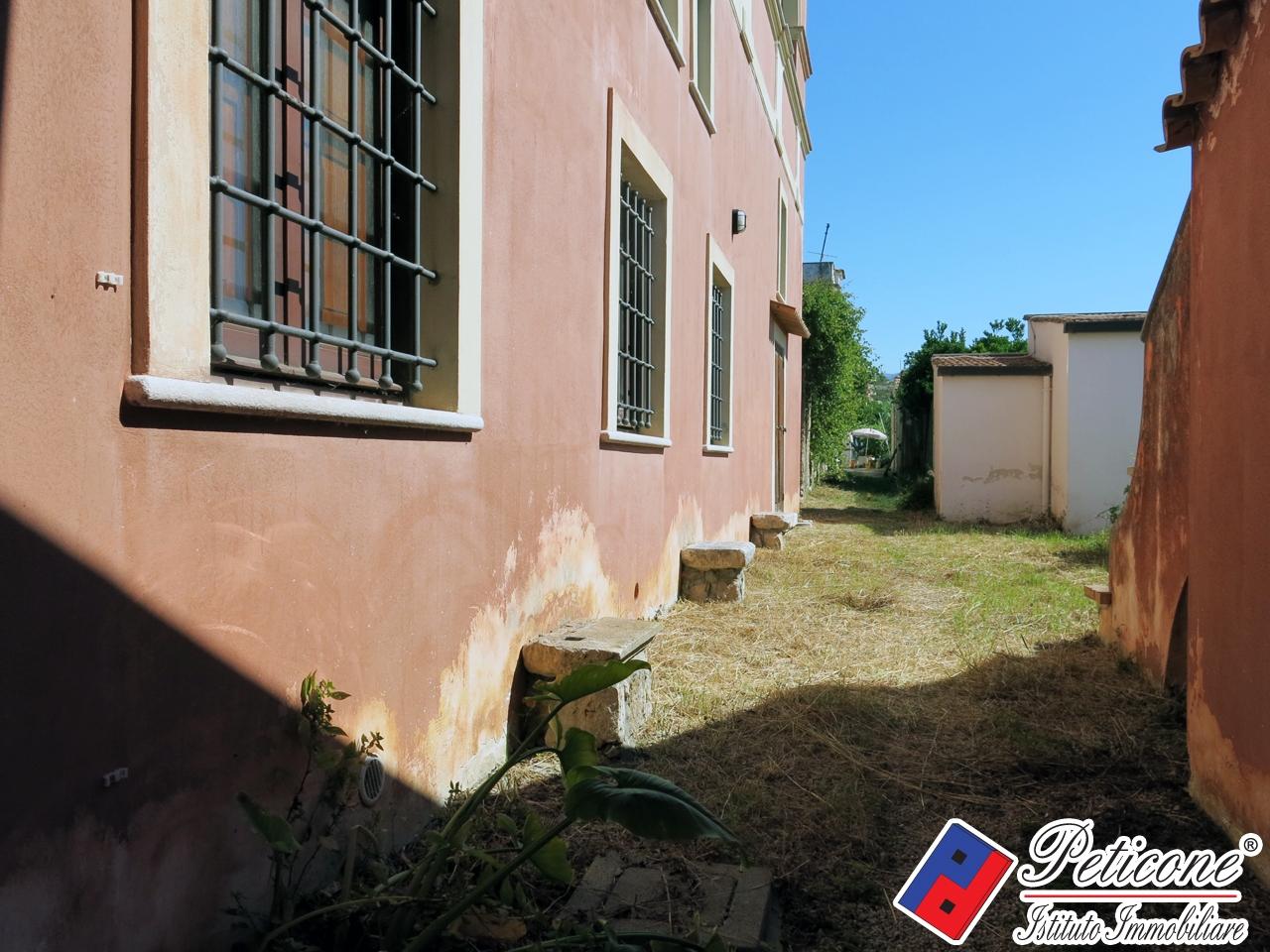 Villa in Vendita a Gaeta: 5 locali, 250 mq - Foto 21