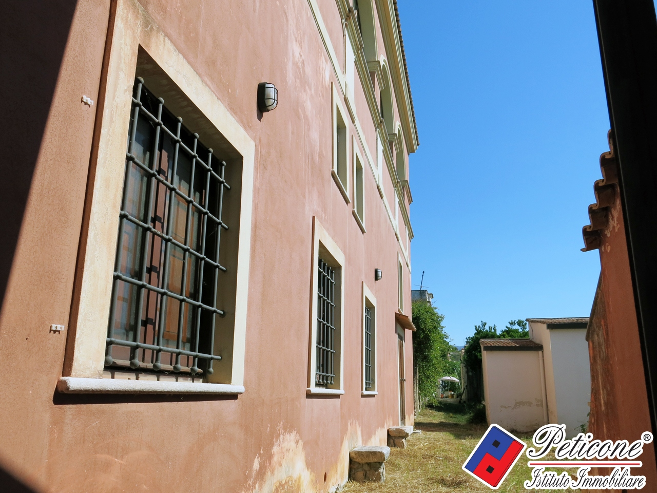 Villa in Vendita a Gaeta: 5 locali, 250 mq - Foto 20