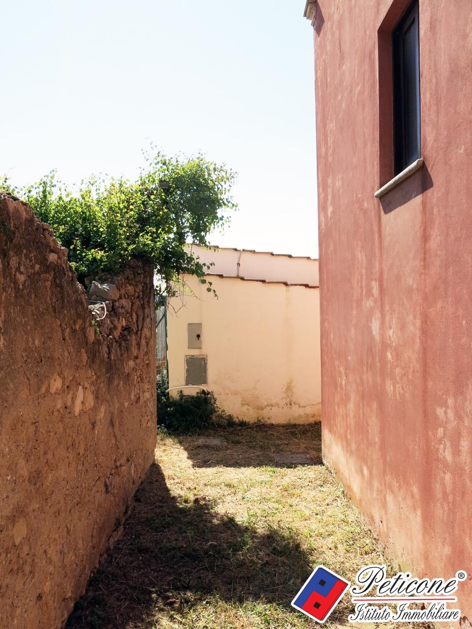 Villa in Vendita a Gaeta: 5 locali, 250 mq - Foto 26