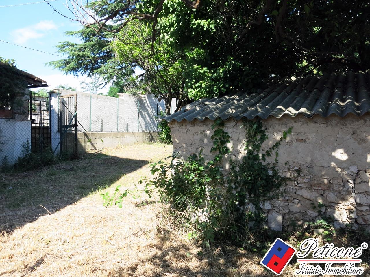 Villa in Vendita a Gaeta: 5 locali, 250 mq - Foto 29