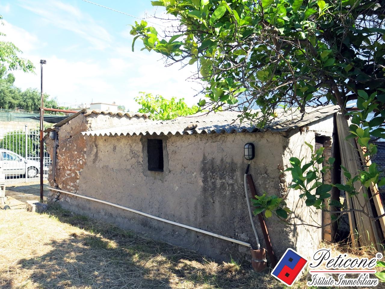 Villa in Vendita a Gaeta: 5 locali, 250 mq - Foto 30